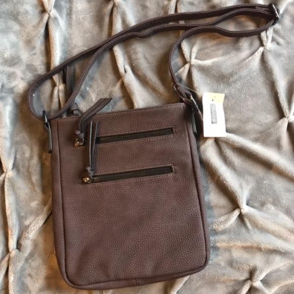 d24d11b2e4db Black Rivet Bags